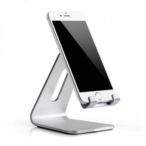 Cell Phone Stand for Cell Phones