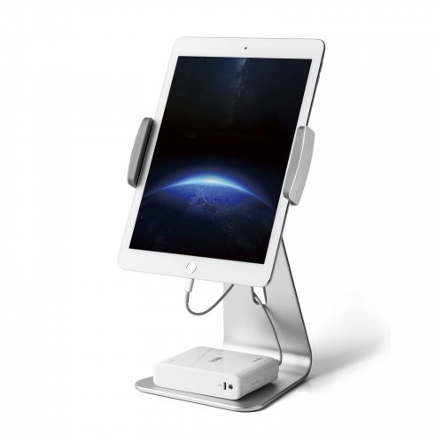 Tablet Stand (AP-7S)