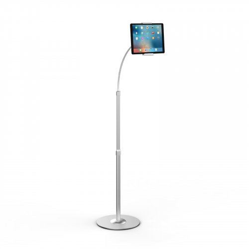 Cell Phone/Tablet Floor Stand