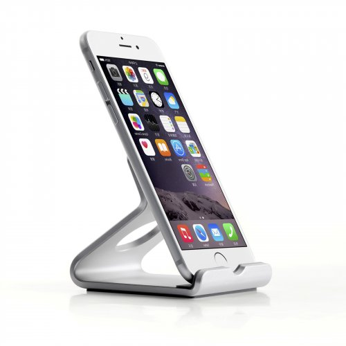 Cell Phone/Tablet Dock